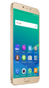Gionee 6pro Phone