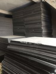 Expansion Joint Filler Boards