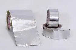 HVAC Industrial Tape