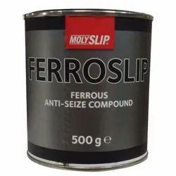 Ferroslip