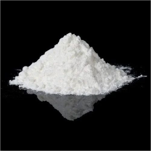 Metakaolin Powder