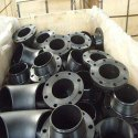 Carbon Alloy Flange
