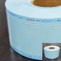CSSD Sterilization Reels & Pouches