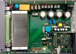 AC Servo Drive Repair in India