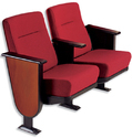 Multiplex Theater Chairs