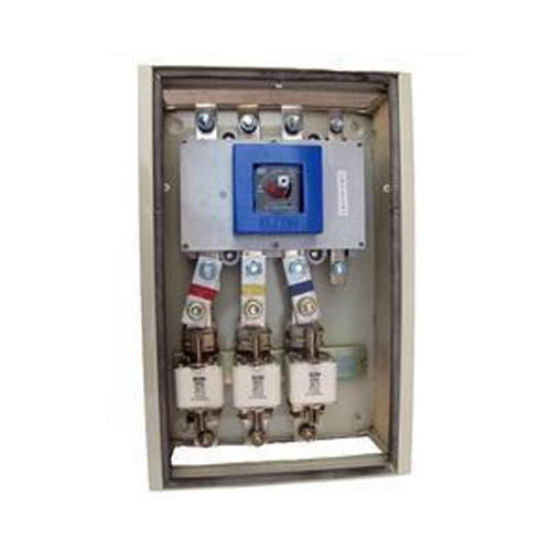 Switch Fuse Unit, Motor, Air-Conditioner, Power Inverter, Home ...
