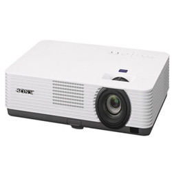 Sony Desktop Projector
