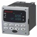 UDC3200 Universal Digital Controller