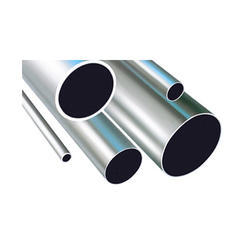 Stainless Steel 316 Honed Tubes