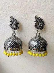 Handmade Designer Jewelry