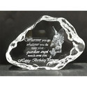 Personalized 3D Crystal Gifts
