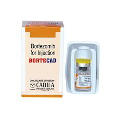Bortecad Injection