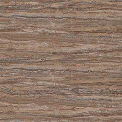 PGVT 600x600 Athena Coco Floor Tiles