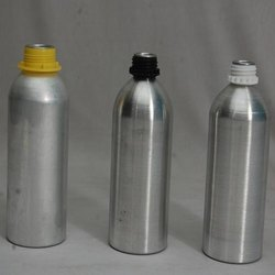 750 mL Aluminium Bottle