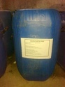 Liquid Methyl Methacrylate, Grade Standard: Technical