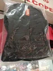 Sleeveless Casual Jackets Formals Jacket