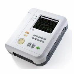 CM1200B ECG Machine