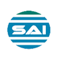 Sai Control System