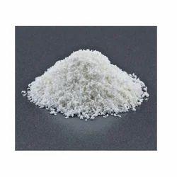 G-graft Granules 10CC