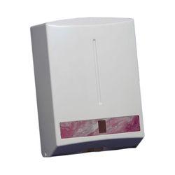 Paper Towel Dispensers Big