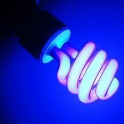 LED Ultraviolet Lights