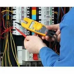 indistrial Electrical Panel Repair & Maintenance, in bangalore