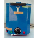 Home Use Sanitary Napkin Disposal Machine