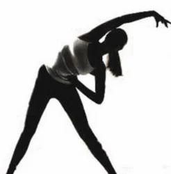 Classical Dance Training
