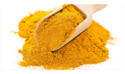 Kamdar Curry Powder, 25kg, Packaging: 25 Kg In Hdpe Laminated Paper Bags Or 25 Kgs In Jute Bags With Polybag Inside