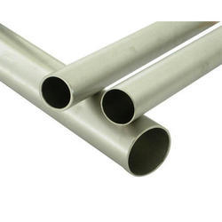 Hastelloy Nickel Pipe