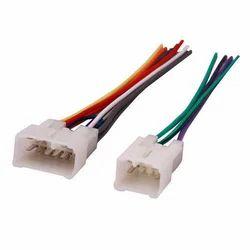 Anjali Auto Electricals