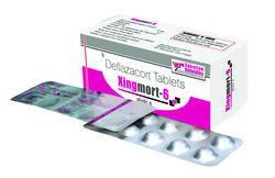 Pharma Franchise in Koraput- Odisha