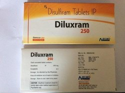 Diluxram 250 Tablets