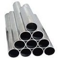 321 Seamless Pipes