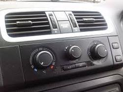 Car Ac Car Air Conditioning System Latest Price Manufacturers