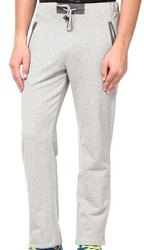 JMR Unisex Lower Pant, For Indoor