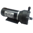 Centrifugal Battery Operated Pump