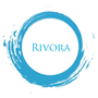Rivora & Co.