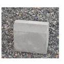 Curve Stone Tiles
