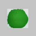 Solvent Green, Packaging Size: 25 Kg, Packaging Type: Packet, Bag