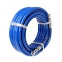 Airless Spray Hose Pipe for Spray Painting 1/4 Size