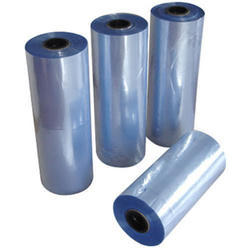 LD/PVC Shrink Film
