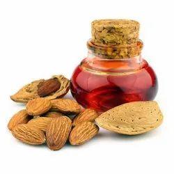 Almond Dry Extract