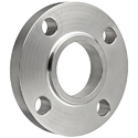 Inconel Pipe Flanges