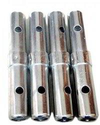 Cuplock Joint Pins