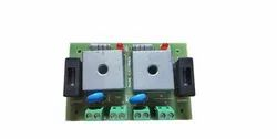 110V Elevator Bridge Board