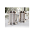 Pewter Tankard, For Home