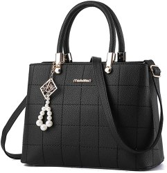 Madina Bags Hand Handled Ladies Handbag, For Casual Wear
