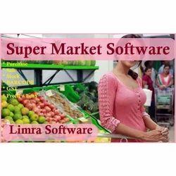 Free Limra Softwares, Super Market Billing Software, Latest