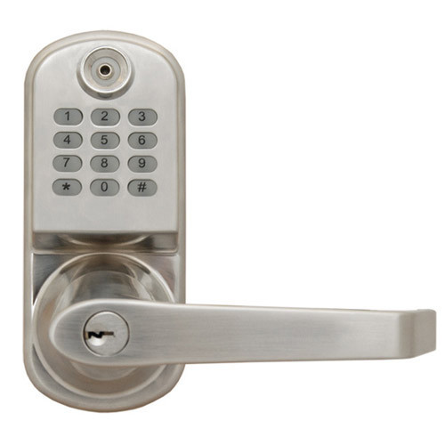RL2000 Door Lock